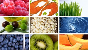 img_nutrition_landing1